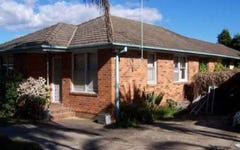 Front/5 Idaho Place, Riverwood NSW