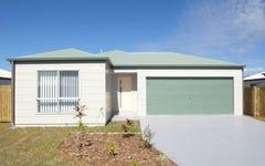 13 Elvina Street, Deeragun QLD