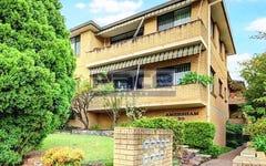 3BED/30 Letitia street, Oatley NSW