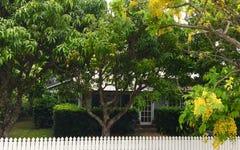 34 Elton Street, Lismore NSW