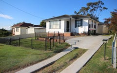 4 Manfred Avenue, Windale NSW