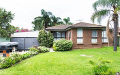 4 SELWYN AVENUE, Cambridge Gardens NSW