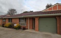 6/237 Lambert Street, Bathurst NSW