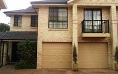 4/60 Old Hume Highway, Camden NSW