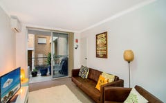 40/10 Murray Street, Lane Cove North NSW