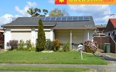 20 Rosford Street, Smithfield NSW