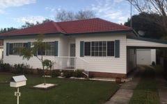 29 William Crescent, Woonona NSW