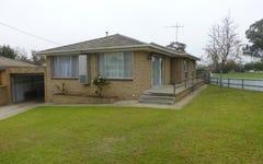 387 Gayview Crescent, Albury NSW