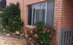 1/12 Marjorie Cres, Batehaven NSW