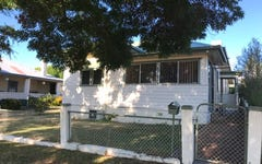 65 Gidley Street, Molong NSW