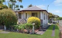 55 Hopper street, Pinkenba QLD