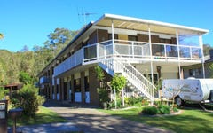 3/21 Bellingen Street, Urunga NSW