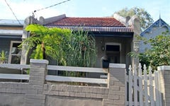 183 Nelson Street, Annandale NSW