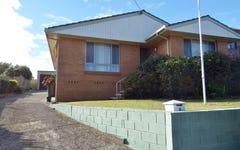 2 Goolagong Crescent, South West Rocks NSW