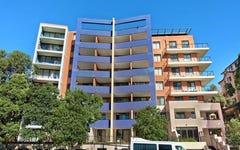 1801/41-45 Waitara Avenue, Waitara NSW