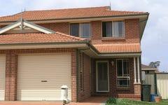 3B EVA AVENUE, Hinchinbrook NSW