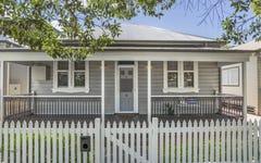 10 O'Hara Street, Maryville NSW