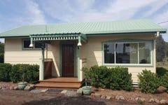 458 Farrawells Road, Bonville NSW