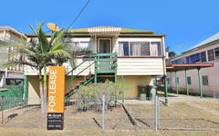 4 Alma Street, Rockhampton City QLD