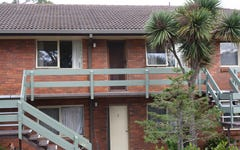 5/108 Merimbula Drive, Merimbula NSW