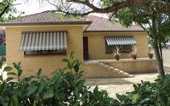 11 Laidlaw Street, Yass NSW