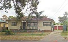 393 Marion Street, Bankstown NSW