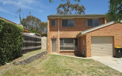 3 Tindall Place, Conder ACT