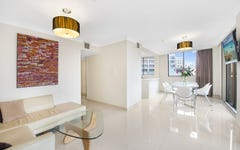 77/17 Wentworth Avenue, Sydney NSW