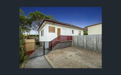 634 Victoria Street, Ermington NSW