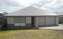 2 Grasshawk Drive, Chisholm NSW