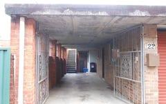 1/122 Waldron Rdoad, Chester Hill NSW