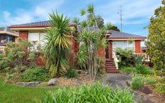 18 Edgeworth Avenue, Kanahooka NSW
