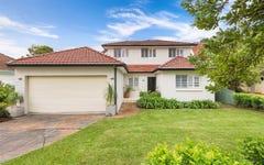 16 Bunarba Road, Gymea Bay NSW