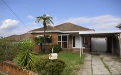 16 16 Lyla Street, Narwee NSW