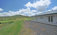 House 1/611 Biddaddaba Creek Rd, Biddaddaba QLD