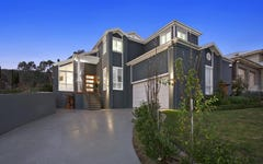 103 Johnston Rd, West Albury NSW
