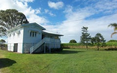183 Norwell Road, Norwell QLD