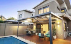 Address available on request, Karrinyup WA