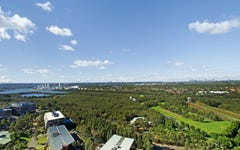 2204/7 Australia Ave, Sydney Olympic Park NSW