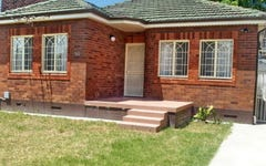 50 Maranoa St, Auburn NSW