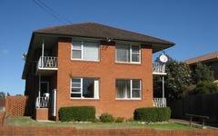 3/4 Edwin Street, Regents Park NSW
