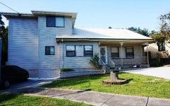 12 Canara Place, North Lambton NSW