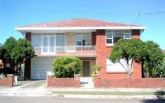 3A Olga Street, Chatswood NSW