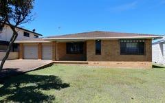 76 Arrawarra Road, Arrawarra Headland NSW