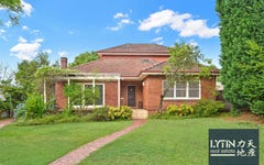18 Lincoln St, Eastwood NSW