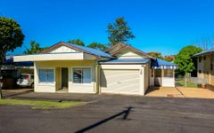 39 Esyth Street, Girards Hill NSW