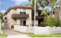 1/11-13 Crown Street, Granville NSW