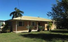 346 Farm Street, Norman Gardens QLD