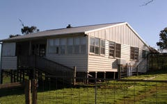 110 Eagle Road, Willow Grove VIC