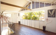 10A Kate St, Shorncliffe QLD